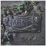 Black Album (Dlx)