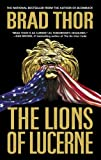 The Lions of Lucerne (1416517073) by Thor, Brad