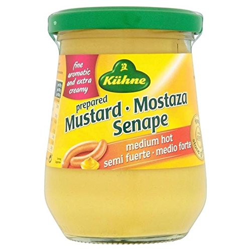 kuhne-medium-hot-german-mustard-250ml