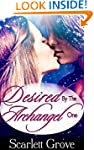 Desired By The Archangel: Book One (B...
