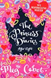 Meg Cabot The Princess Diaries: After Eight
