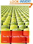 The Art of Capacity Planning: Scaling...