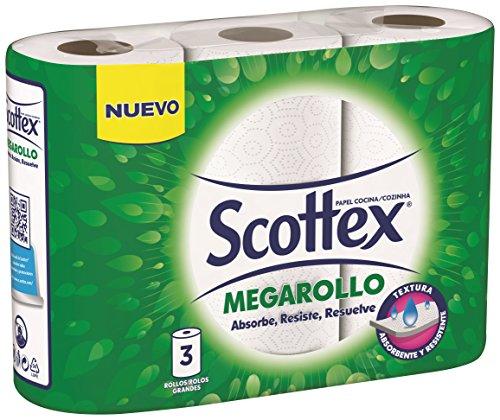 rollo-de-cocina-scottex-megarollo-p3-3-rollos-pack-de-2-total-6-rollos