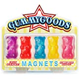 Gummygoods Magnets