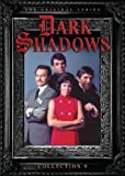 Dark Shadows Collection 9