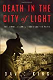Death in the City of Light: The Serial