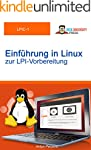 Einf�hrung in Linux
