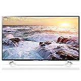 "Abbildung LG 65UF852V 165.1cm/65"" 4K Ultra HD 3D Kompatibilität S"