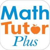 Math Tutor Plus