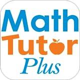 Math Tutor Plus
