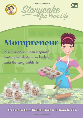 storycake-for-your-life-indonesian-edition