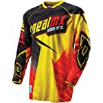 O'Neal Racing Hardwear Racewear Men's MX/OffRoad/Dirt Bike Motorcycle