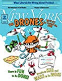 img - for New York, October 6-19, 2014 (The Drones) book / textbook / text book