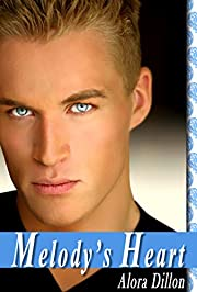 Melody's Heart (Young Adult Romance): Complete Novel