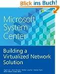 Microsoft System Center Building a Vi...