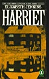 Harriet (0140055827) by Jenkins, Elizabeth