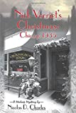 img - for Nick Verriet's Christmas: Chicago 1935 (Madcap Mystery) book / textbook / text book