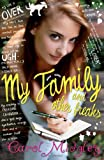 ISBN: 0857388940 - My Family and Other Freaks