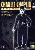echange, troc Charles Chaplin - Vol.4