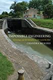 Impossible Engineering: Technology and Territoriality on the Canal du Midi (Princeton Studies in Cultural Sociology)