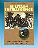 img - for 21st Century U.S. Military Manuals: Military Intelligence, Army Lineage Series, Narrative Content - World War I and II, Korea War, Vietnam War, and Beyond book / textbook / text book