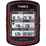 Timex Cycle Trainer 2.0 GPS by Timex