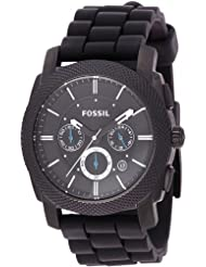 fossil fs4487 watch