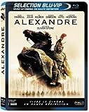 Image de Alexandre [Blu-ray]
