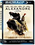 Alexandre [Blu-ray]