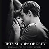 "I Put A Spell On You (Fifty Shades of Grey) (From The ""Fifty Shades Of Grey"" Soundtrack)"