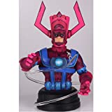Galactus Marvel Convention Gentle Giant SDCC Exclusive Mini Bust