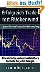 Erfolgreich Traden mit R�ckenwind: Sy...