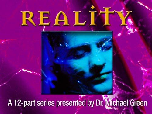 Reality Season 1
