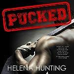Pucked | Helena Hunting