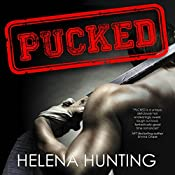 Pucked | Helena Hunting