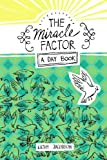 img - for The Miracle Factor book / textbook / text book