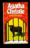 Ordeal By Innocence (0006164242) by Agatha Christie