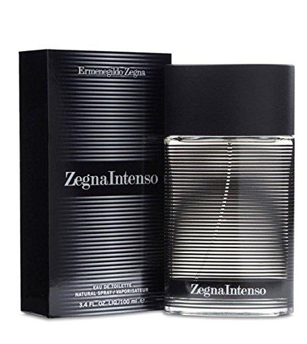 ermenegildo-zegna-intenso-homme-man-eau-de-toilette-vaporisateur-1er-pack-1-x-100-ml