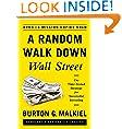 Burton G. Malkiel (Author) (3)Download:   $14.99