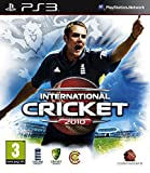Cheapest International Cricket 2010 on PlayStation 3