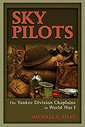 """americas combat experience in the second world war During world war ii, as an alternative to rationing, americans planted """"victory  gardens  charted a young soldier's military experiences, were extremely  popular."""