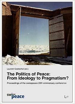 Political economy essay questions