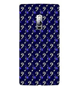 ifasho Designer Phone Back Case Cover OnePlus 2 :: OnePlus Two :: One Plus 2 ( Being Single Quotes Google )