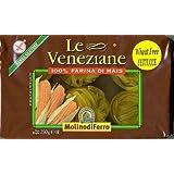 Le Veneziane Gluten-Free Pasta - Fettuccine (8.8 ounce)