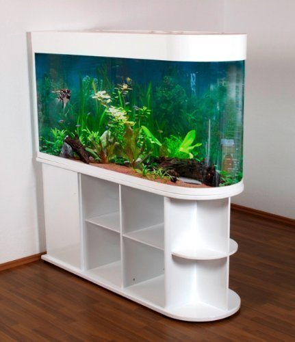 raumteiler-aquarium-u150-mattschwarz