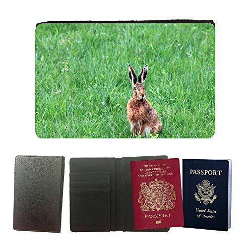 pu-supporto-di-cuoio-del-passaporto-con-slot-per-schede-m00146915-herbe-meadow-hare-lakshmi-animale-