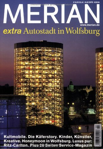 merian-extra-autostadt-in-wolfsburg-kultmobile-die-kaferstory-kinder-kunstler-kreative-honeymoon-in-