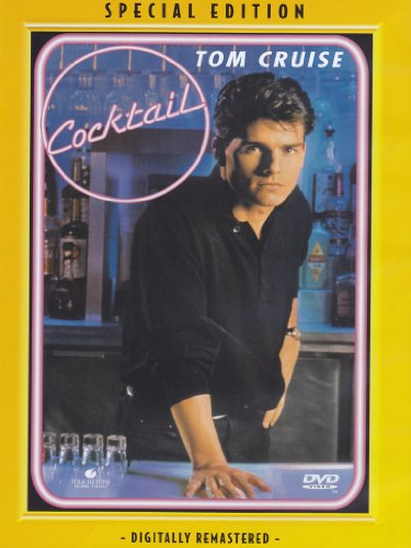 Cocktail (special edition) [IT Import]