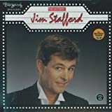 Ultimate Jim Stafford