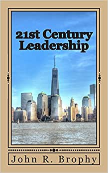 21st Century Leadership